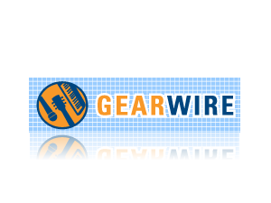 gearwire.png
