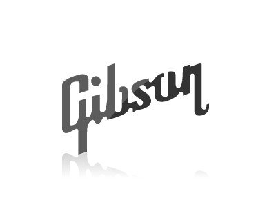 Gibsoncouk Gibson on google navigation app icon