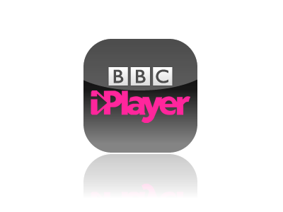 iplayer.1.u.png