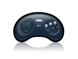 megadrive_u.png