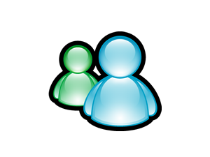 msn3.png