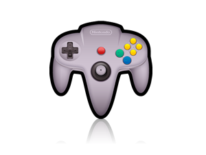n64_u.png