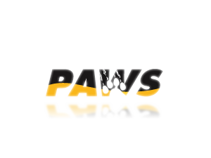 paws.1.u.png