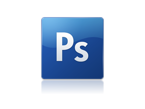 adobe photoshop related sites userlogos org
