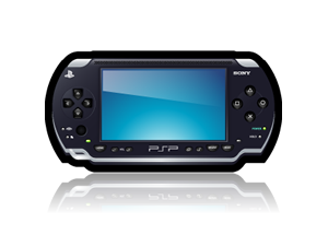 psp_u.png