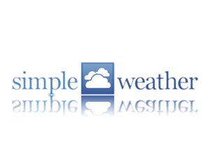 simpleweather_u.png