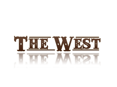 thewest.1.u.png