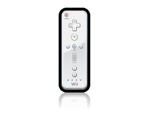 wii_u.png