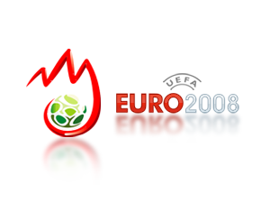 EURO_2008.png