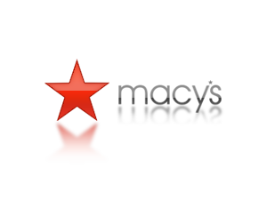 Macy S Home And Furniture Store