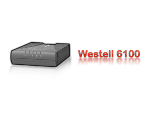 Westell6100.png