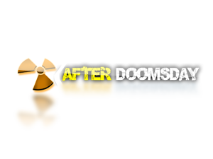 after doomsday.png