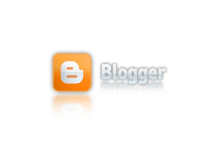 blogger.png