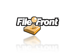 filefront.png