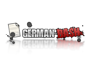 german-bash.png