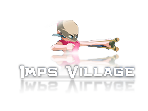 impsvillage.png