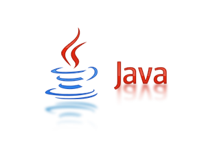 java.com | UserLogos.org