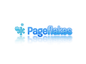 pageflakes.png