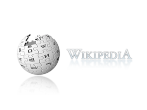 wikipedia.png