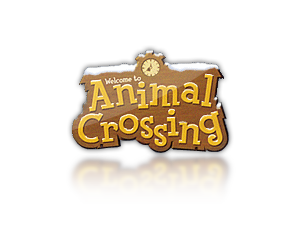 AnimalCrossing.png