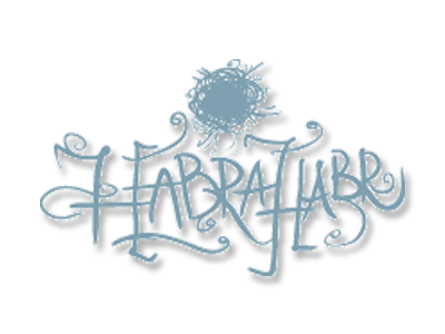 Habrahabr_logo.png