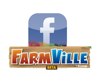 farmville.png