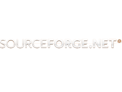 Source Forge Transparente.png