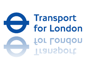Transport_for_London.png