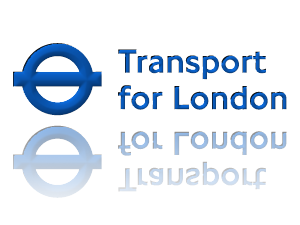 Transport_for_London2.png