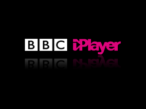 BBCiplayer_black.png