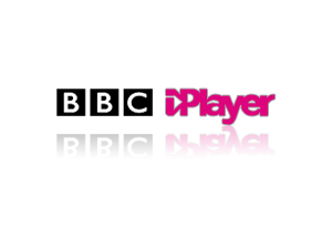 BBCiplayer_trans.png