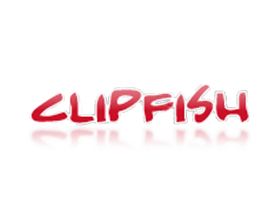 clipfish3.png