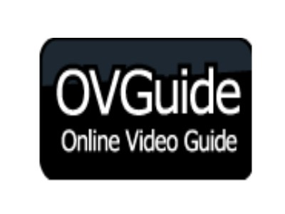 Ovguide Adult Gay 14