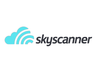 skyscanner_1.png