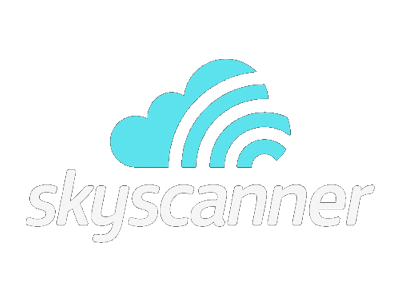 skyscanner_3.png