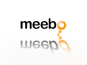 meebo.png