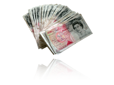 fifty_pound_note1.png