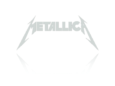 400 x 300 · 30 kB · png, Metallica.com Music Related Transparent