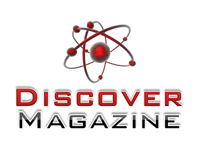 DiscoverMagazine01.png
