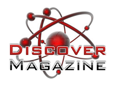 DiscoverMagazine02.png
