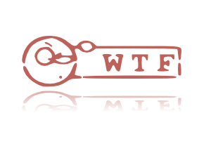 daily-wtf-transparent.png