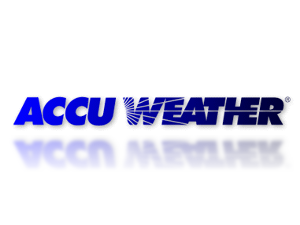 accuweather-radar.png