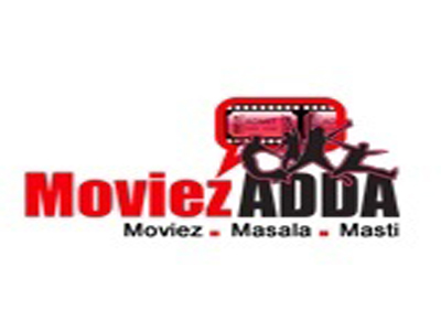 moviezadda-13_600.jpg