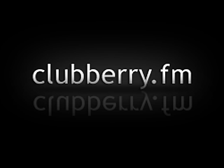 clubberry_2.png