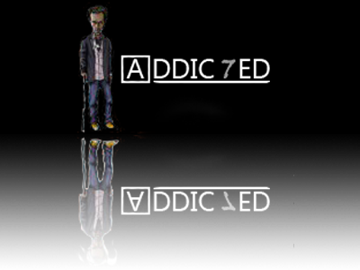 addic7ed with reflection copy.png