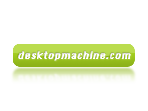 desktopmachine.png