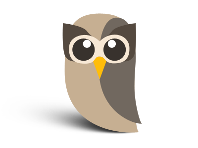 512px-owly-normal.png
