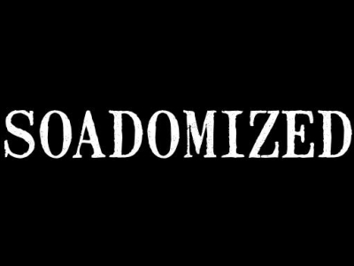 SOADomized (BLACK).png