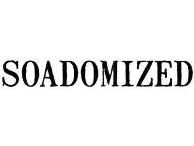 SOADomized (WHITE).png