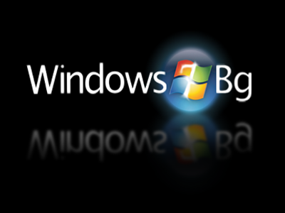 windows 7 bg black.png